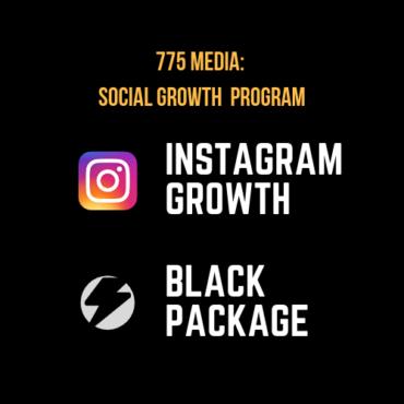 SOCIAL GROWTH PROGRAM
