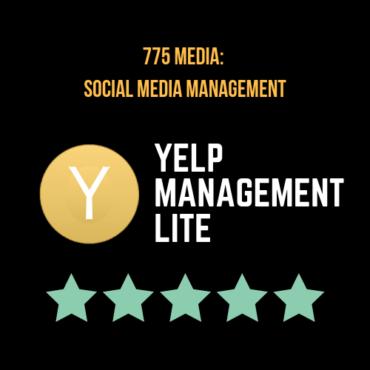 16 775 Media De La Rosa Productions Yelp Management Lite