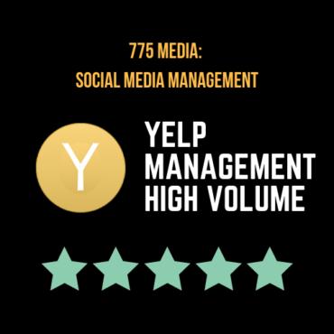 17 775 Media De La Rosa Productions Yelp Management HV