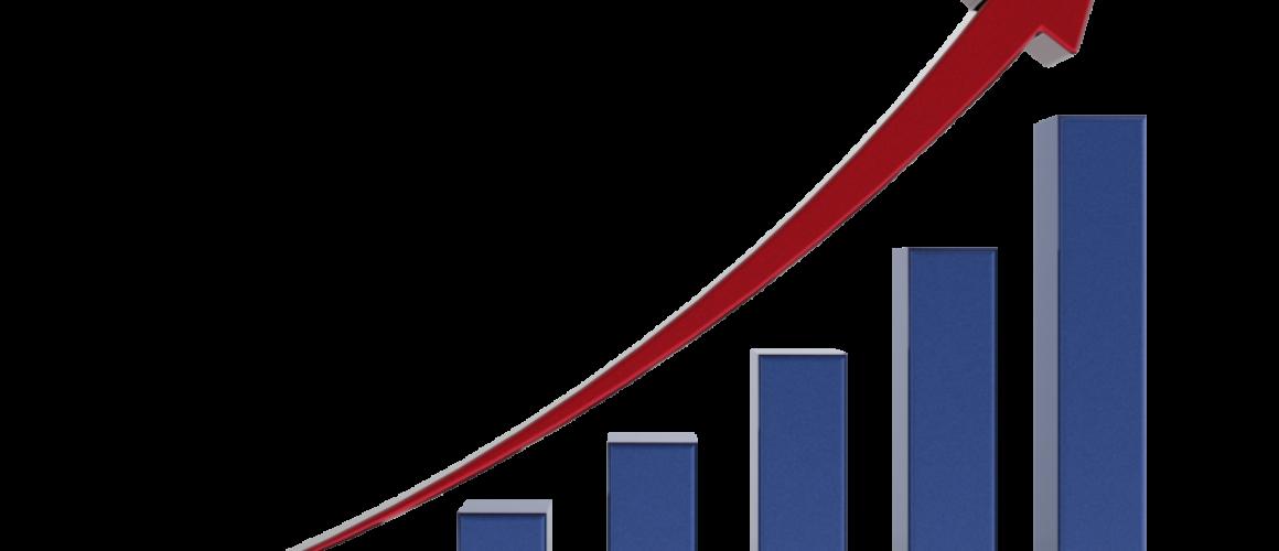 Growth-Chart-Transparent